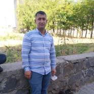 ahmetaslan474550's profile photo