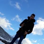 anouerofficieli's profile photo