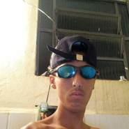 samuelo489512's profile photo