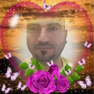 slm03694's profile photo