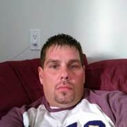 bradleys586658's profile photo