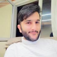 oemery258837's profile photo