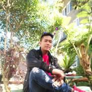 mharm508's profile photo