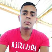 joseo572695's profile photo