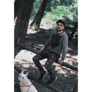 aminep645379's profile photo