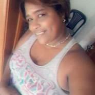 mariangelberroa's profile photo