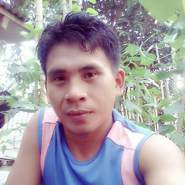 baneza388223's profile photo