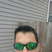 lainybug10's profile photo