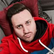 alexandrosk664886's profile photo