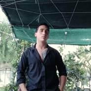mathiasbarro's profile photo