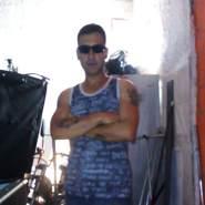 carlosf952497's profile photo