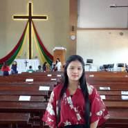 simatupangt's profile photo