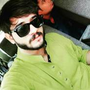 pathanr451415's profile photo