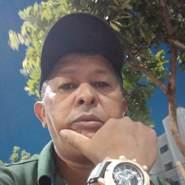franciscod257968's profile photo