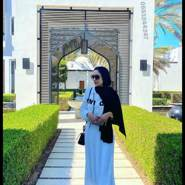 mariamk534053's profile photo