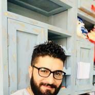 zaherz22796's profile photo