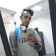 marios554894's profile photo