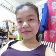 user_etkzs697's profile photo