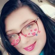 hannaw663276's profile photo