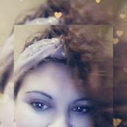 anabia942284's profile photo