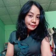 userfdhe84's profile photo