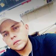 marcorodriguez615084's profile photo