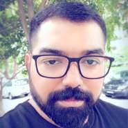 prasanthr767597's profile photo