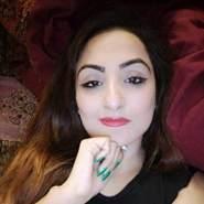 hibbab358461's profile photo