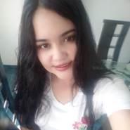 lilianap35070's profile photo