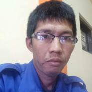 rendyr183163's profile photo