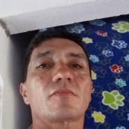 dariom473769's profile photo
