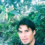 victa01's profile photo
