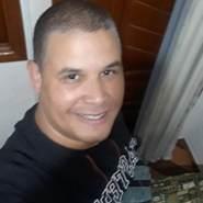 werings's profile photo