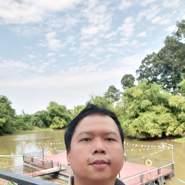 eikqn23's profile photo