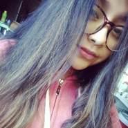 angelesr143573's profile photo