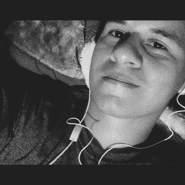 braiann751022's profile photo
