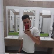 rubend648718's profile photo