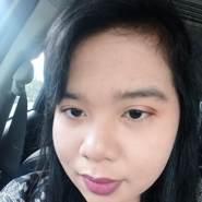 bernadetter's profile photo