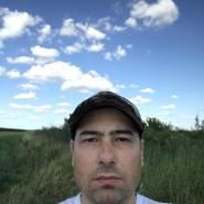 cioroianuadrian's profile photo