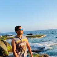 cali129740's profile photo