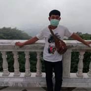 apichaii610423's profile photo