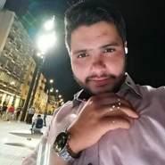 zahidr411161's profile photo