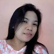 liliss799413's profile photo