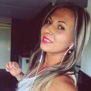 luciana817465's profile photo