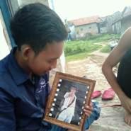 riyani552474's profile photo