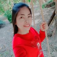 sudkhetk342205's profile photo