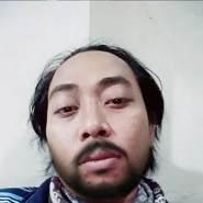 suwitog's profile photo