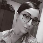 sweetoe90's profile photo
