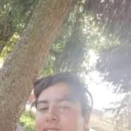 lillab930538's profile photo