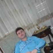 yihyaa384490's profile photo